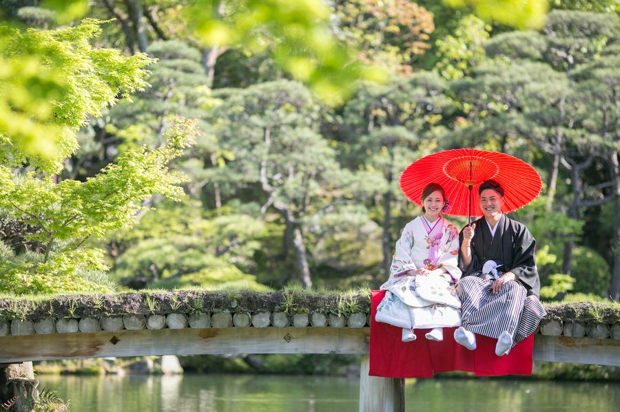 神戸相楽園