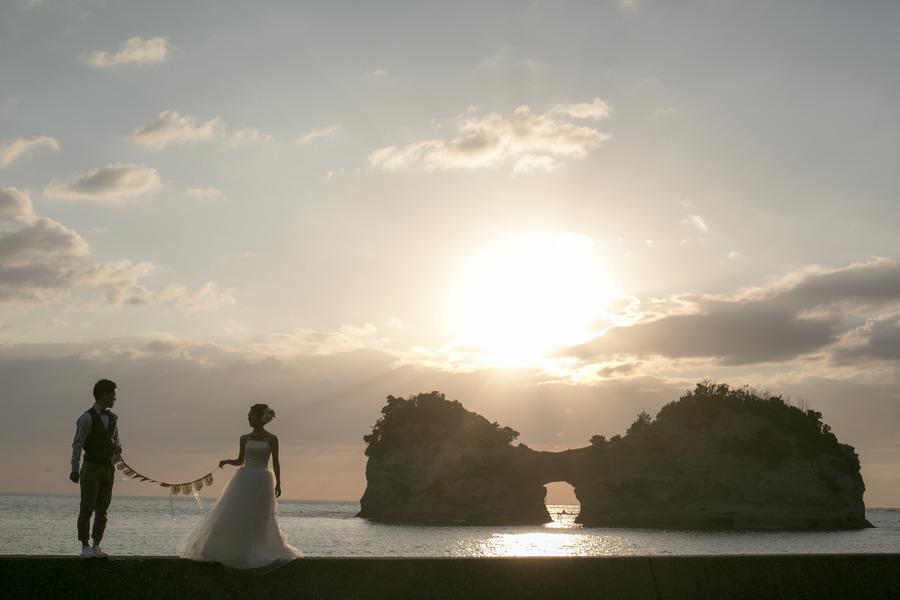 神戸思い出の場所ロケーション