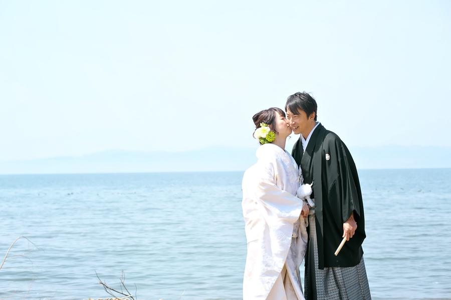 滋賀びわ湖