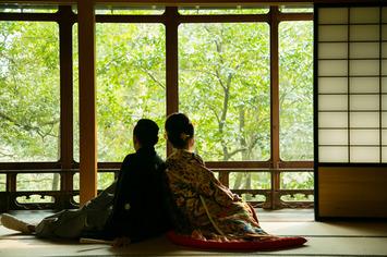 竹田の地を訪れて最も輝かしい一日の思い出を語り合える・・・そんな一日を約束。